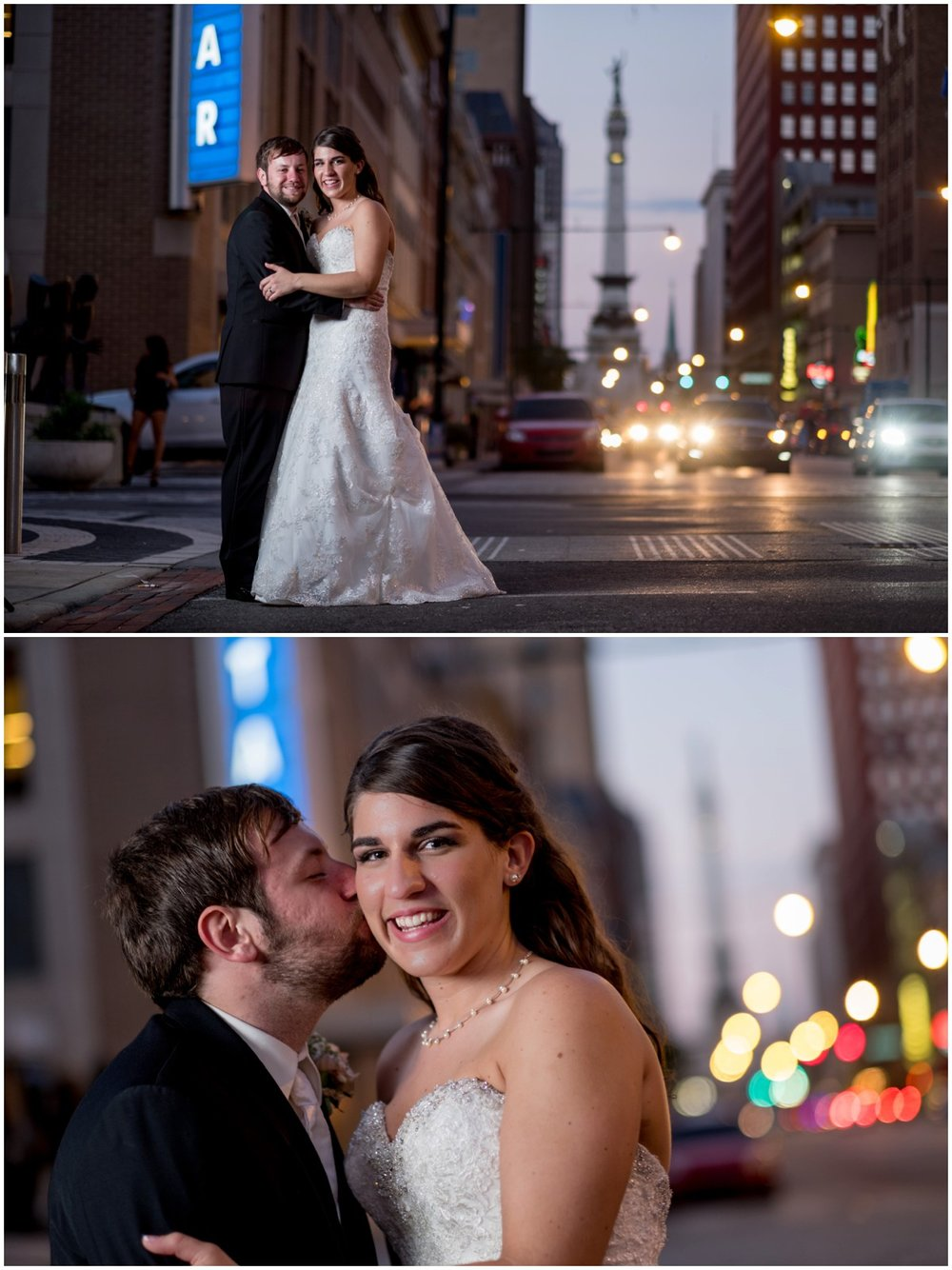 North-United-Methodist-Church-wedding-pictures_0030.jpg