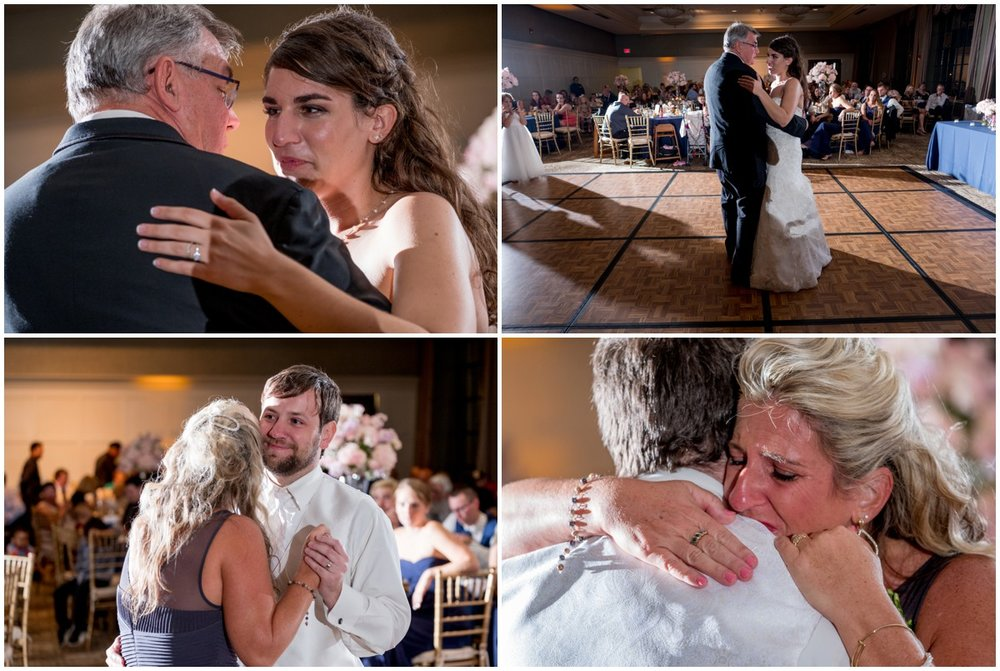 North-United-Methodist-Church-wedding-pictures_0034.jpg