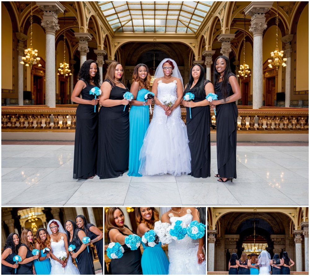 Indiana-statehouse-wedding-pictures_0012.jpg