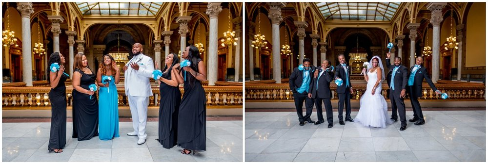 Indiana-statehouse-wedding-pictures_0013.jpg