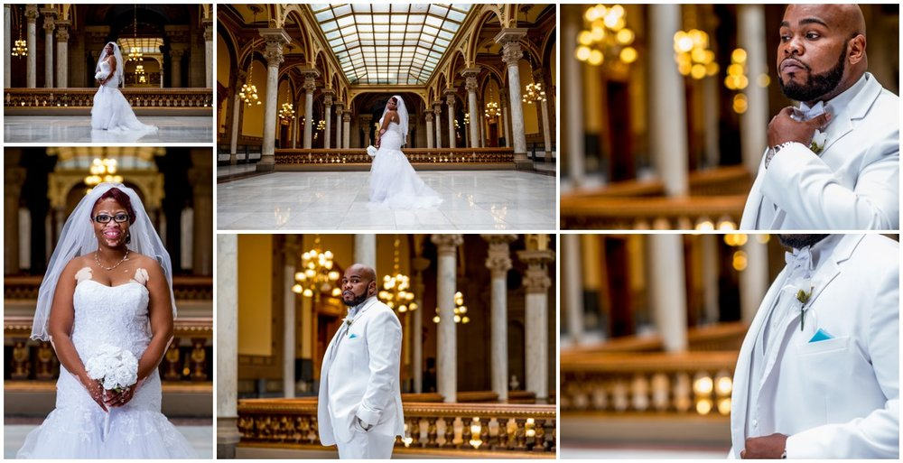 Indiana-statehouse-wedding-pictures_0015.jpg