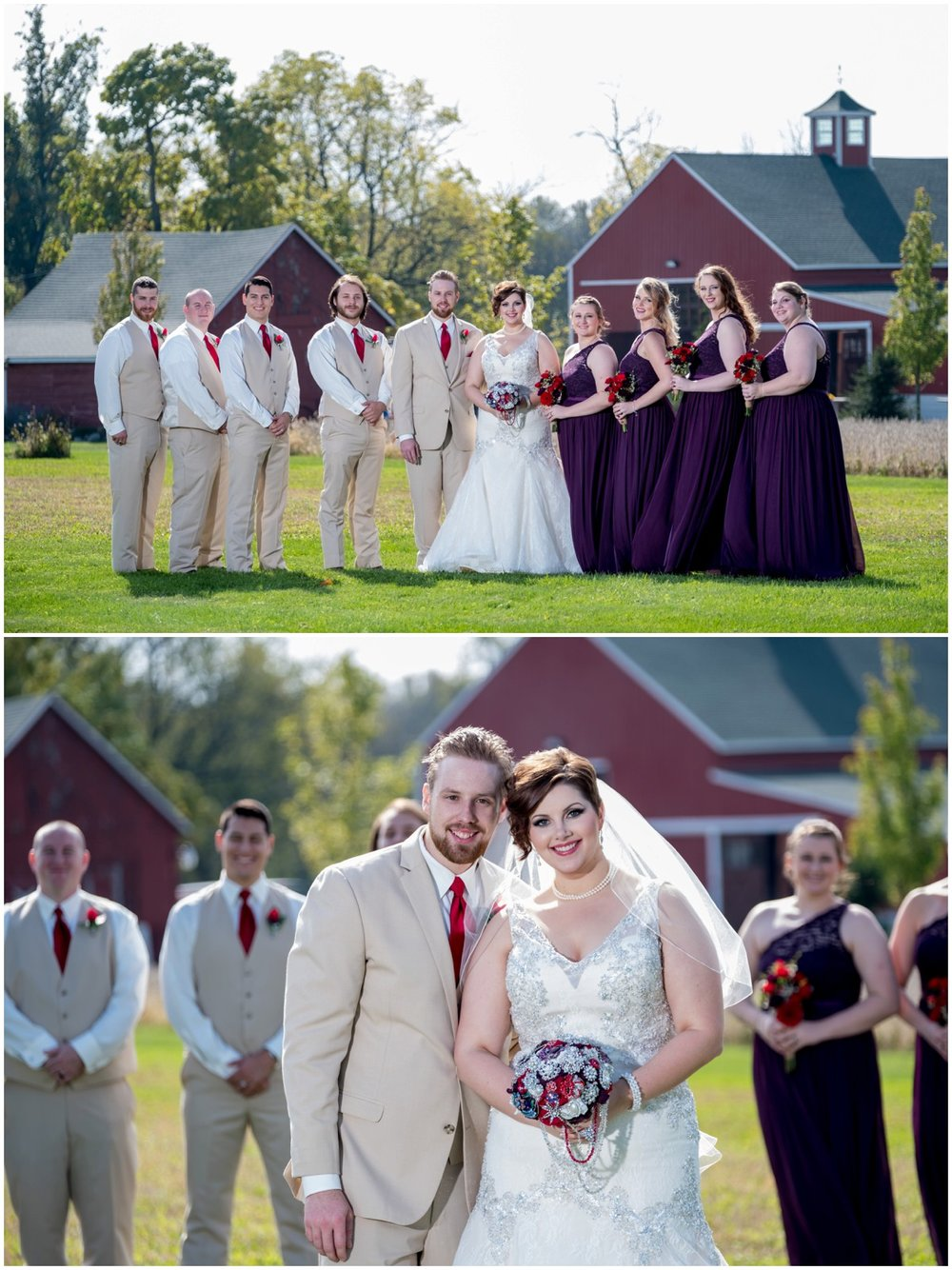 avon-wedding-barn-wedding-pictures_0006.jpg