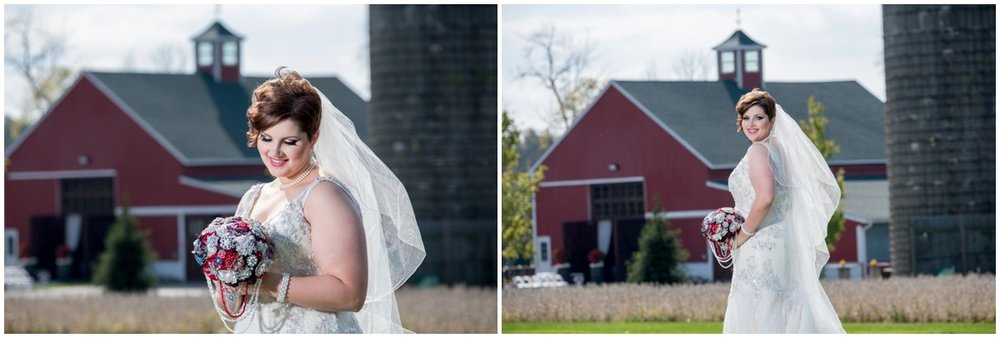 avon-wedding-barn-wedding-pictures_0008.jpg