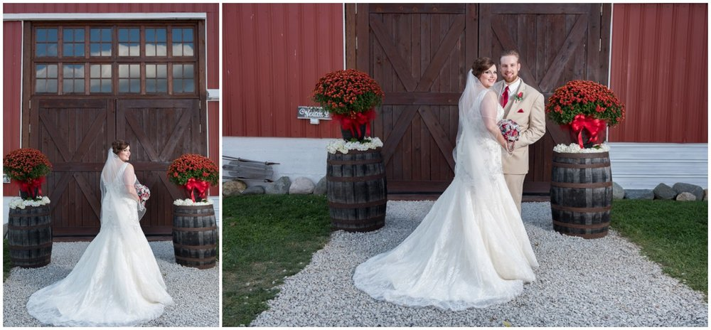 avon-wedding-barn-wedding-pictures_0020.jpg