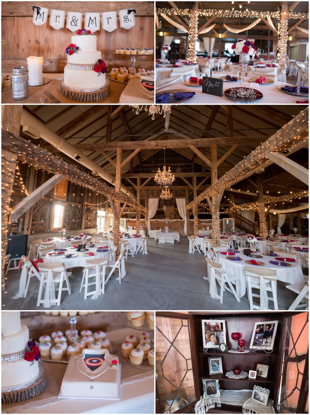 avon-wedding-barn-wedding-pictures_0021.jpg
