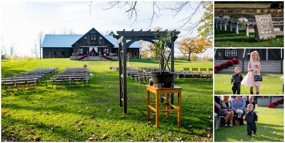 the barn at kennedy farms wedding pictures-009.jpg