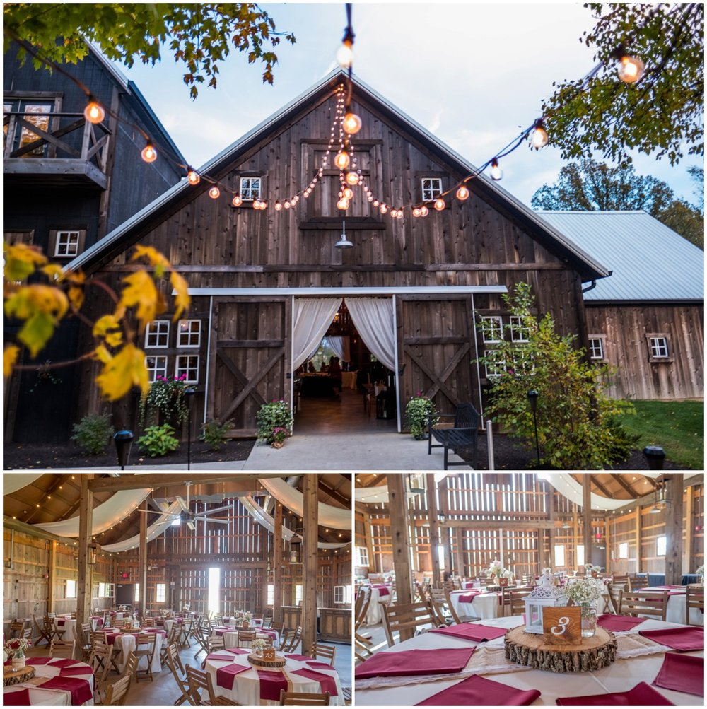 the barn at kennedy farms wedding pictures-022.jpg