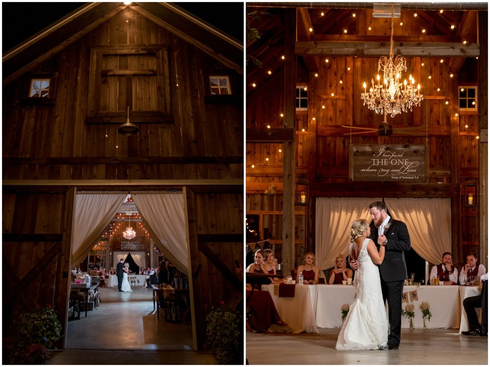 the barn at kennedy farms wedding pictures-028.jpg