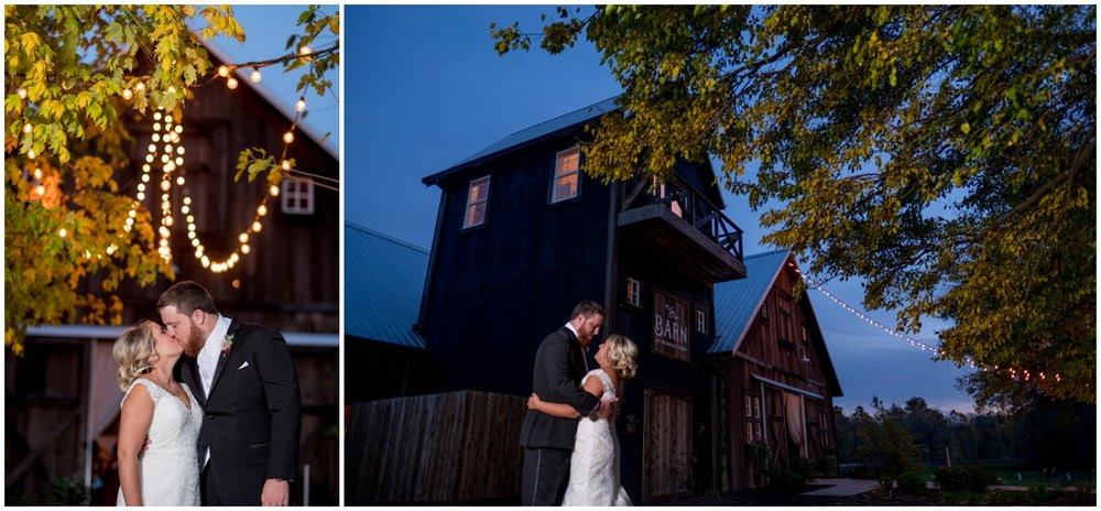 the barn at kennedy farms wedding pictures-031.jpg