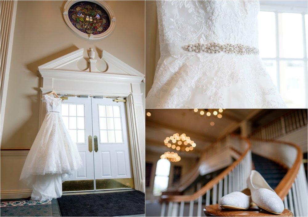 Plainfield-Christian-Church-Washington-Township-Park-Pavilion-Wedding-Pictures_0002.jpg