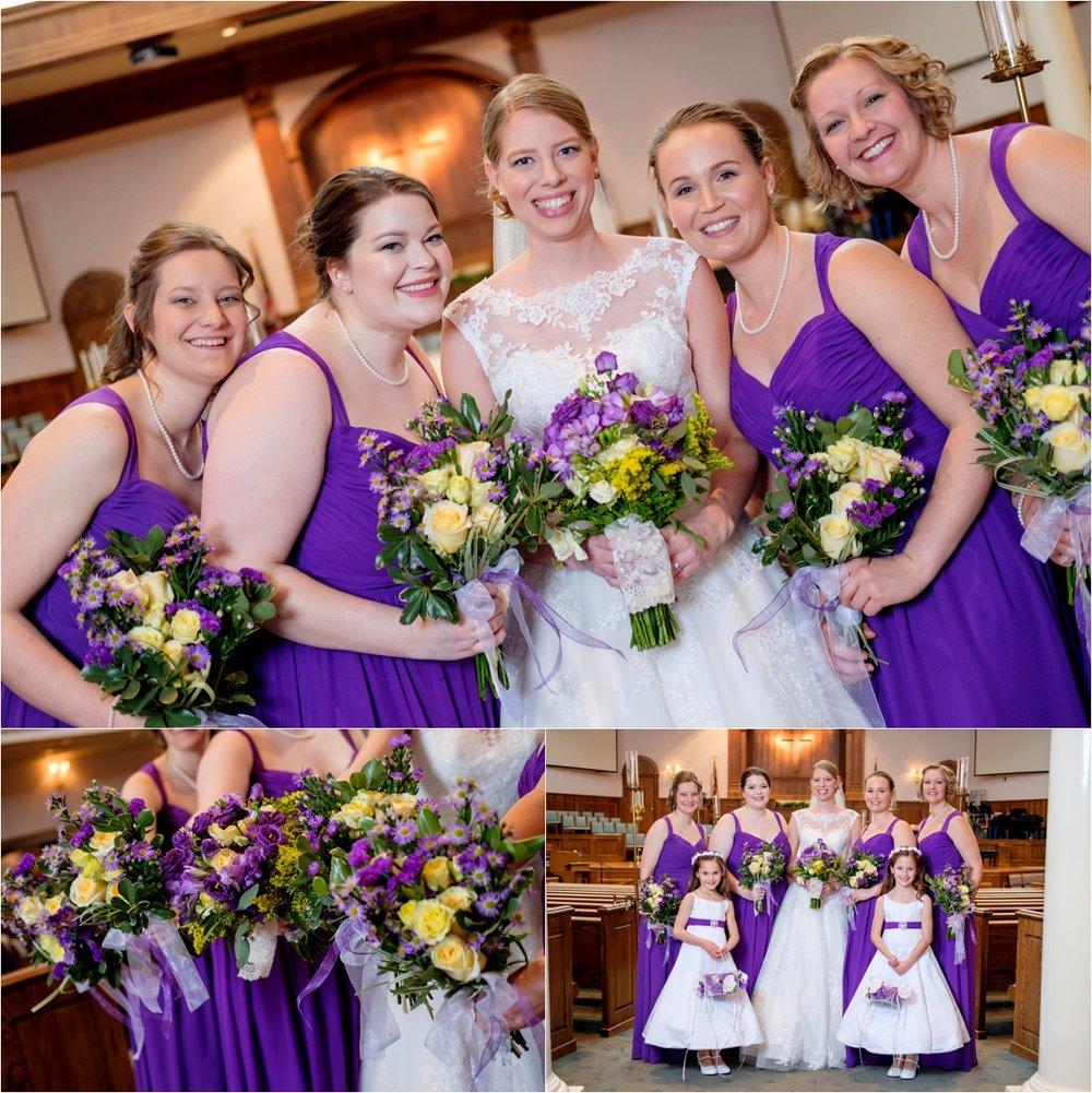 Plainfield-Christian-Church-Washington-Township-Park-Pavilion-Wedding-Pictures_0004.jpg