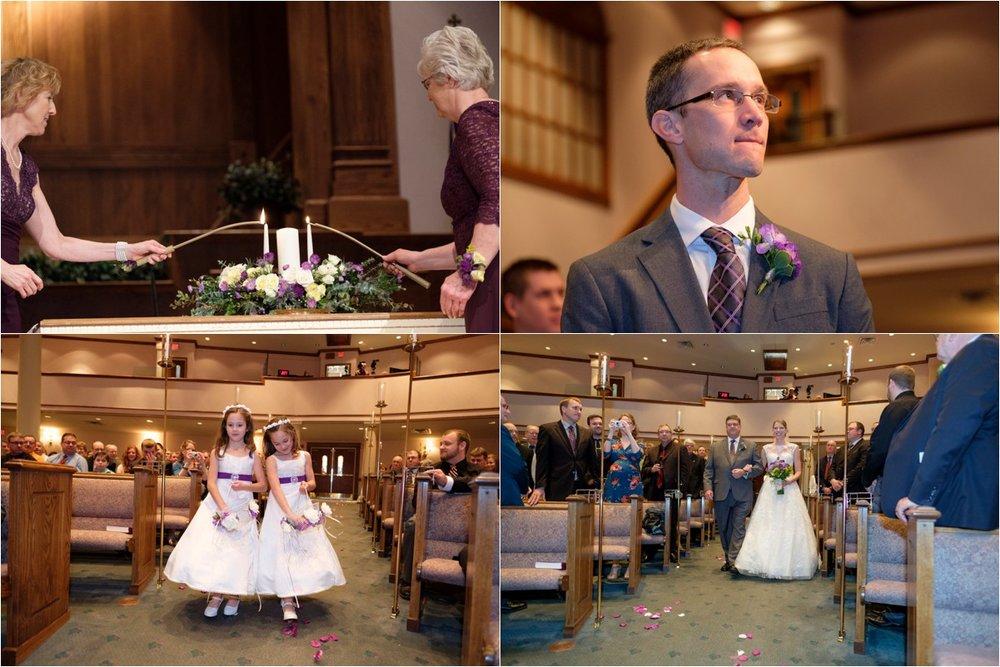 Plainfield-Christian-Church-Washington-Township-Park-Pavilion-Wedding-Pictures_0007.jpg