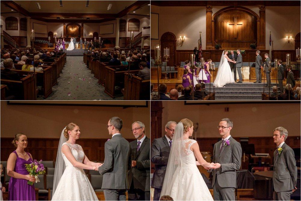 Plainfield-Christian-Church-Washington-Township-Park-Pavilion-Wedding-Pictures_0008.jpg