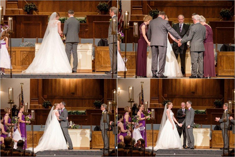 Plainfield-Christian-Church-Washington-Township-Park-Pavilion-Wedding-Pictures_0009.jpg