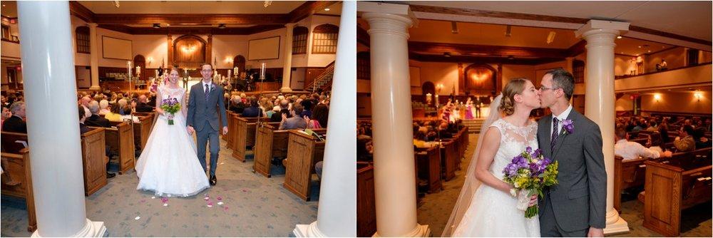 Plainfield-Christian-Church-Washington-Township-Park-Pavilion-Wedding-Pictures_0010.jpg