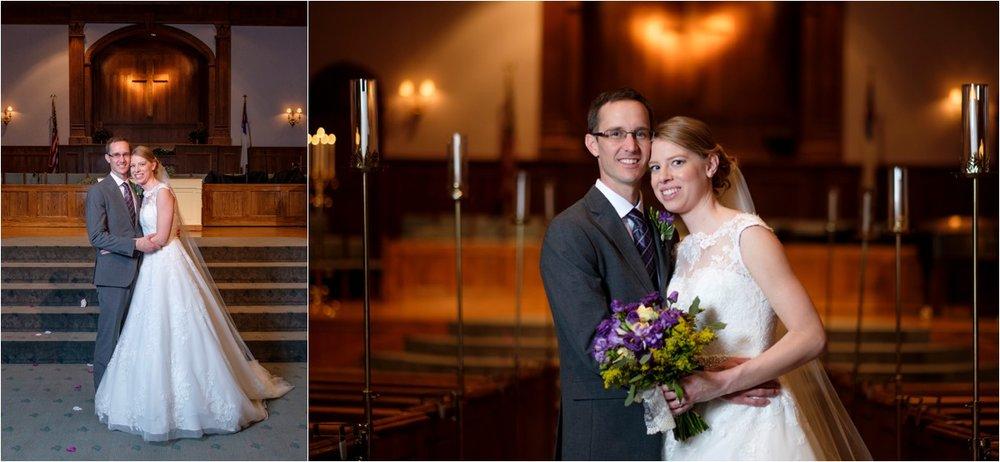 Plainfield-Christian-Church-Washington-Township-Park-Pavilion-Wedding-Pictures_0011.jpg
