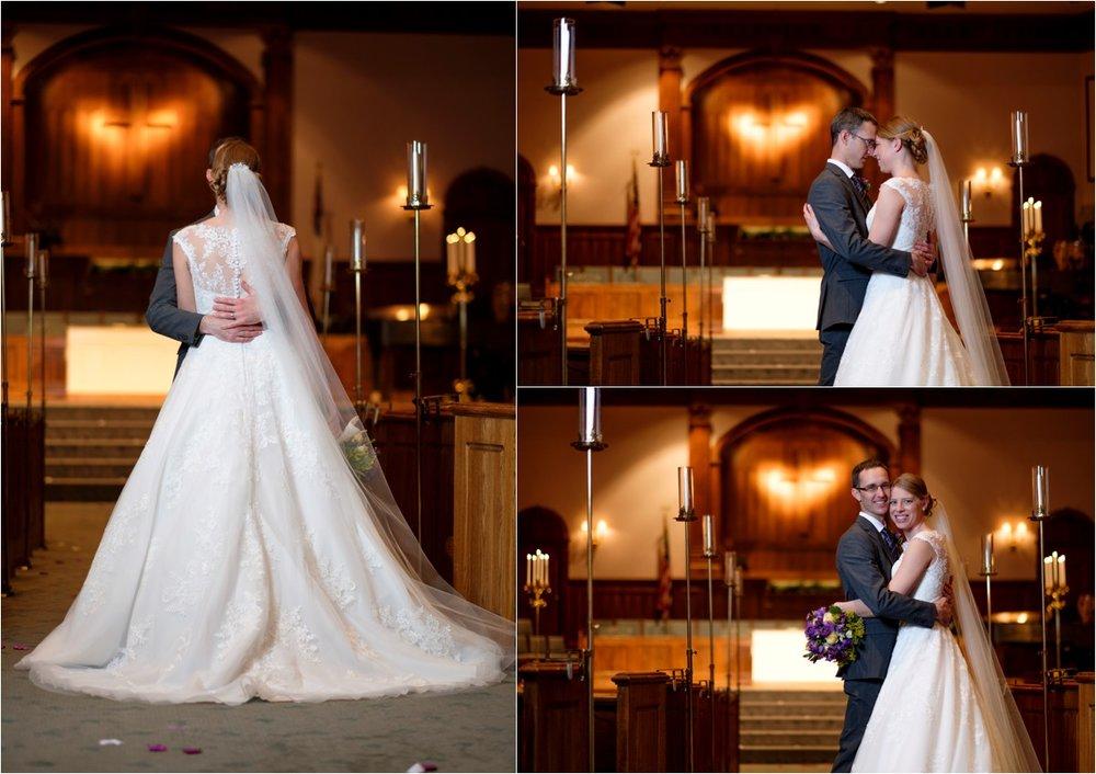 Plainfield-Christian-Church-Washington-Township-Park-Pavilion-Wedding-Pictures_0012.jpg