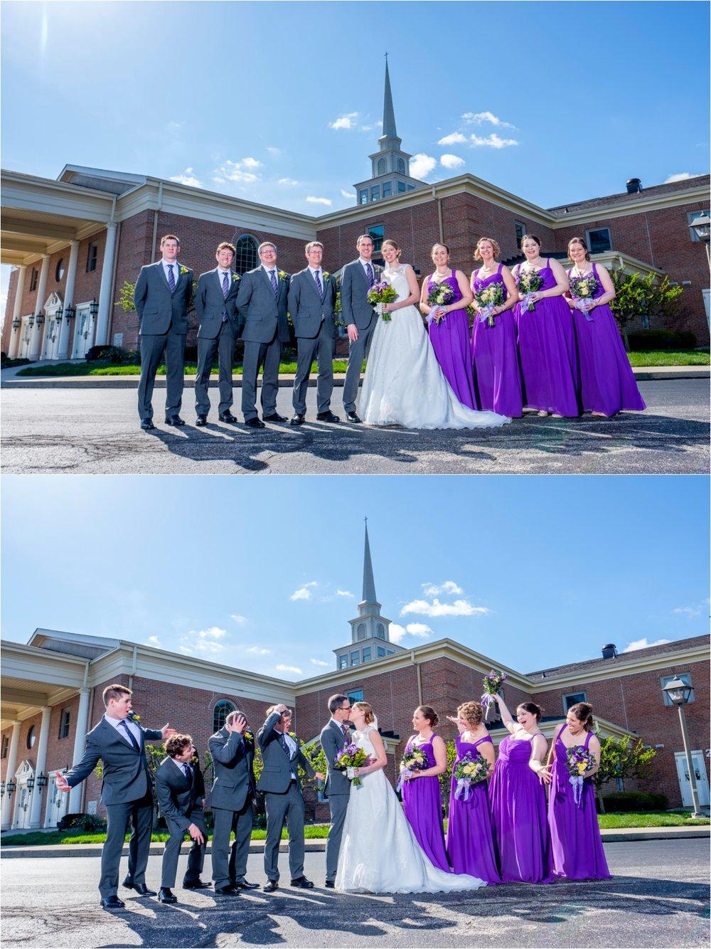 Plainfield-Christian-Church-Washington-Township-Park-Pavilion-Wedding-Pictures_0014.jpg