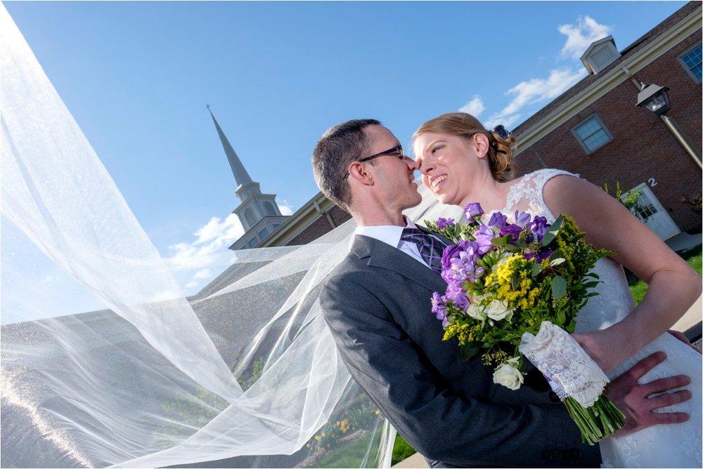 Plainfield-Christian-Church-Washington-Township-Park-Pavilion-Wedding-Pictures_0015.jpg
