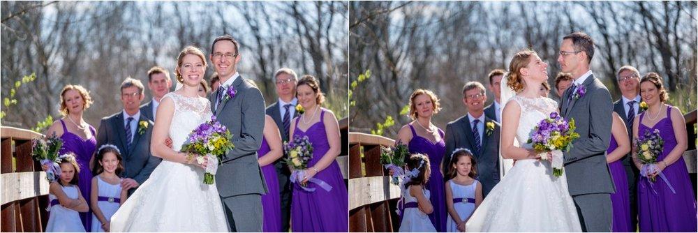 Plainfield-Christian-Church-Washington-Township-Park-Pavilion-Wedding-Pictures_0017.jpg