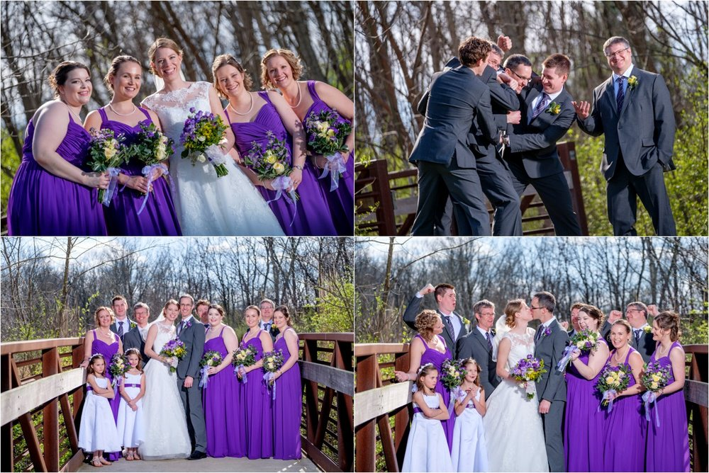 Plainfield-Christian-Church-Washington-Township-Park-Pavilion-Wedding-Pictures_0016.jpg