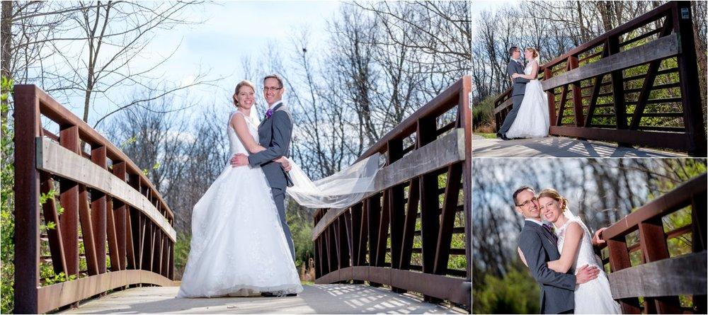 Plainfield-Christian-Church-Washington-Township-Park-Pavilion-Wedding-Pictures_0018.jpg
