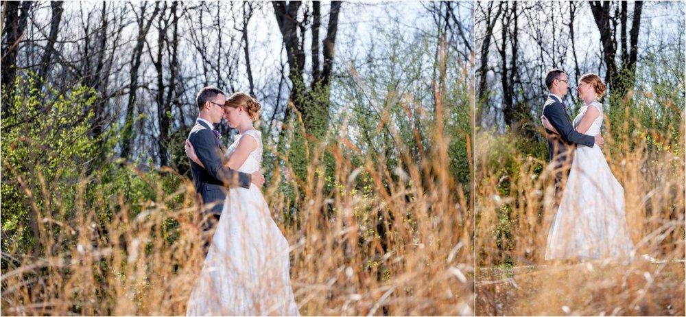 Plainfield-Christian-Church-Washington-Township-Park-Pavilion-Wedding-Pictures_0019.jpg