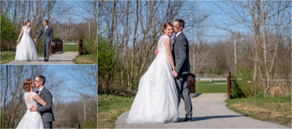 Plainfield-Christian-Church-Washington-Township-Park-Pavilion-Wedding-Pictures_0020.jpg