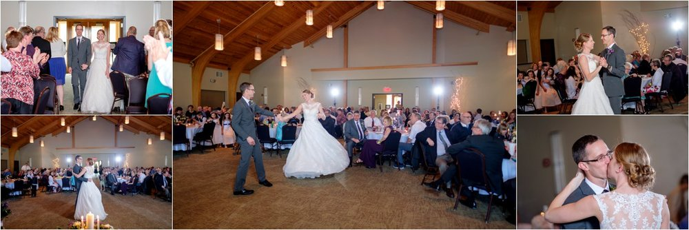 Plainfield-Christian-Church-Washington-Township-Park-Pavilion-Wedding-Pictures_0022.jpg