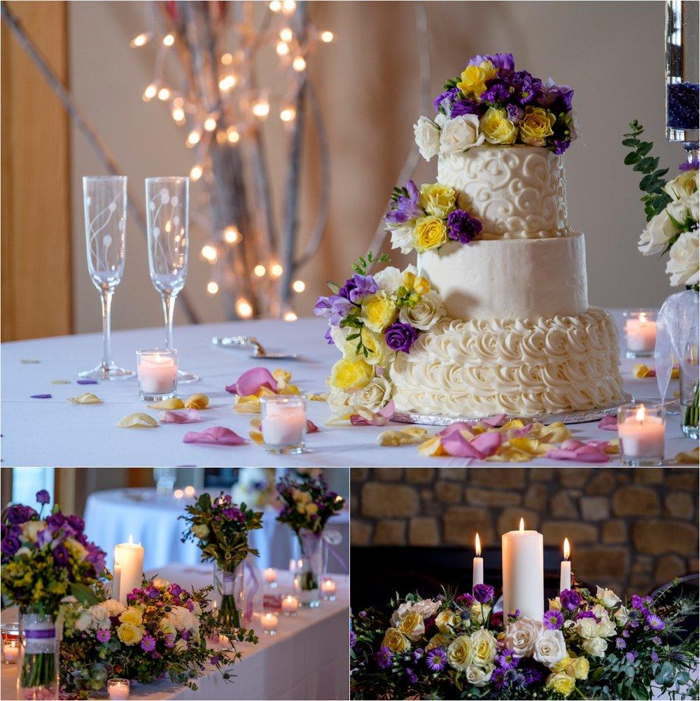 Plainfield-Christian-Church-Washington-Township-Park-Pavilion-Wedding-Pictures_0021.jpg