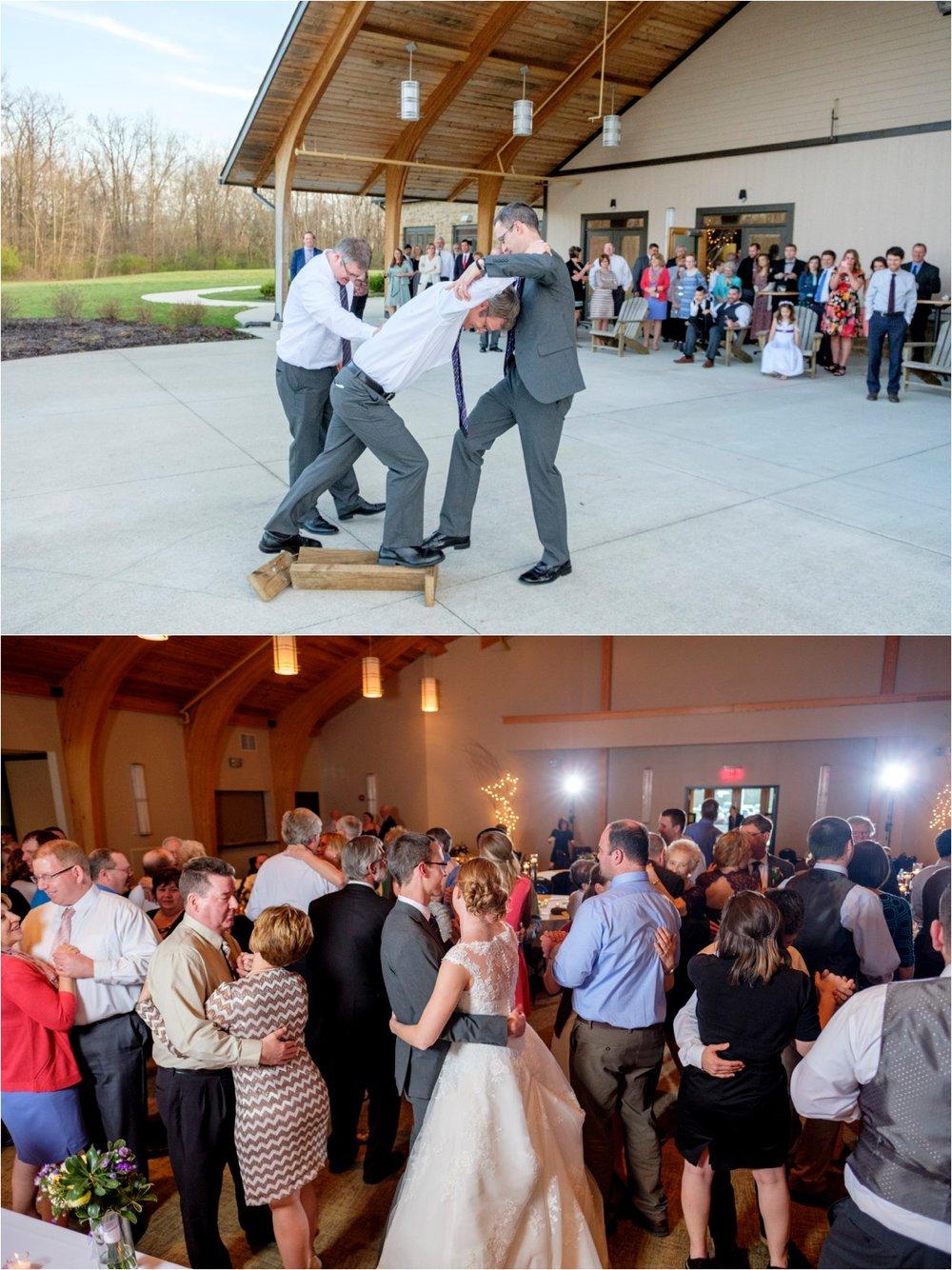 Plainfield-Christian-Church-Washington-Township-Park-Pavilion-Wedding-Pictures_0026.jpg