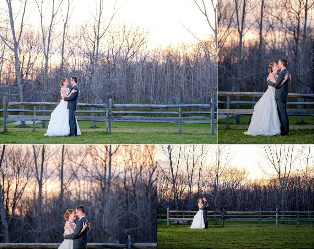Plainfield-Christian-Church-Washington-Township-Park-Pavilion-Wedding-Pictures_0027.jpg