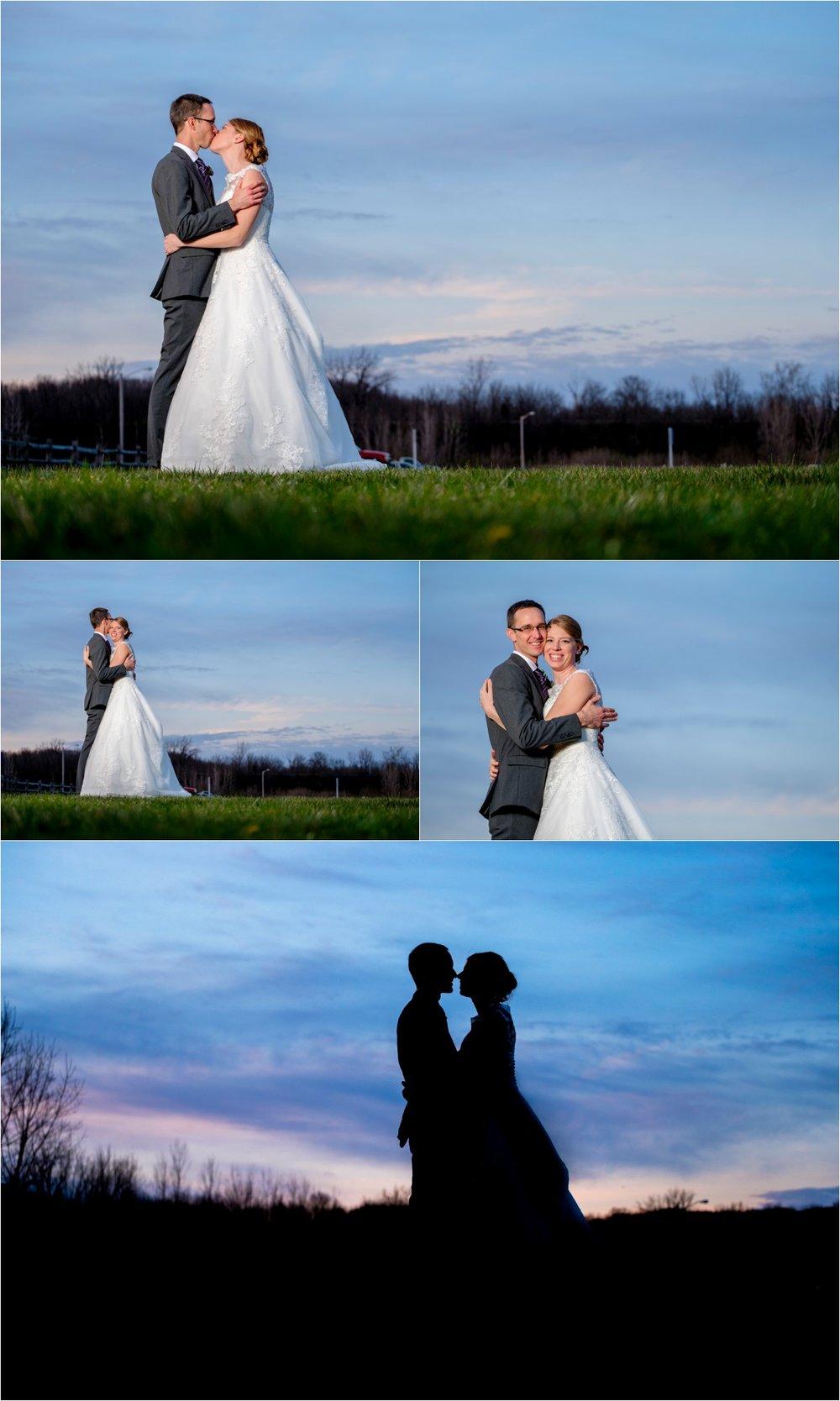 Plainfield-Christian-Church-Washington-Township-Park-Pavilion-Wedding-Pictures_0028.jpg
