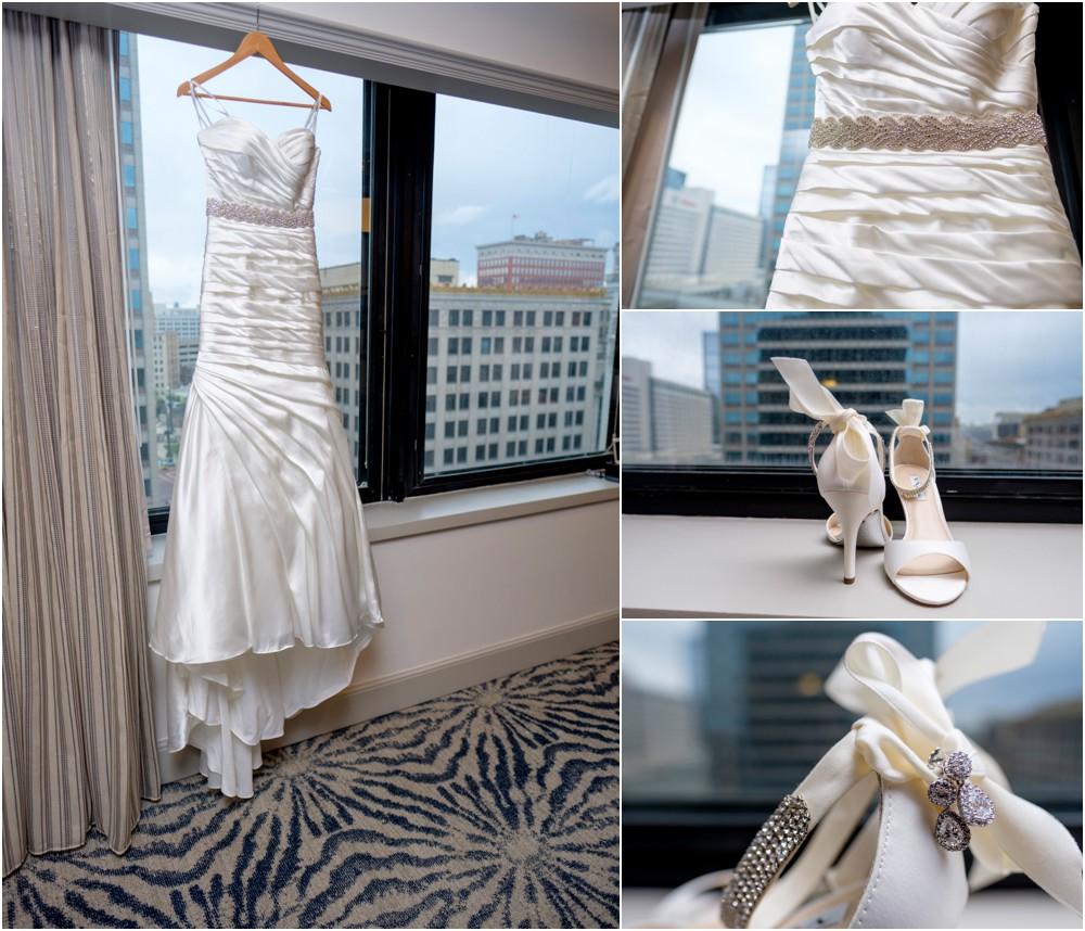 Indianapolis-Hilton-Wedding-Pictures_0009.jpg