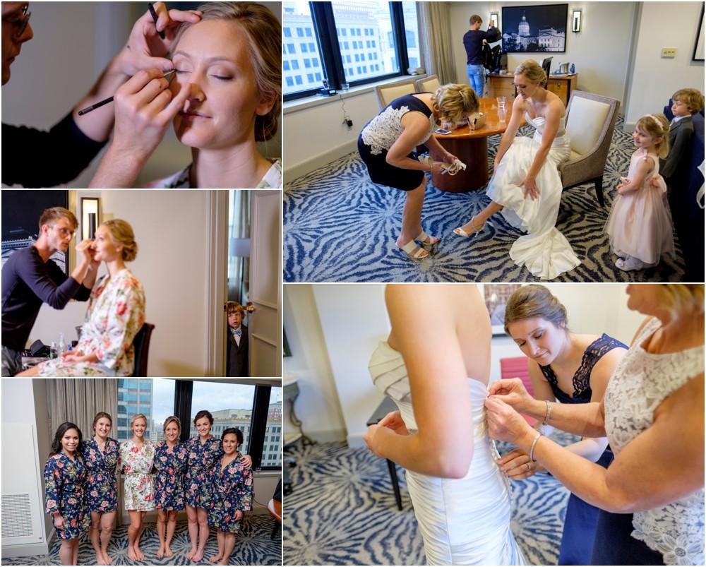 Indianapolis-Hilton-Wedding-Pictures_0010.jpg