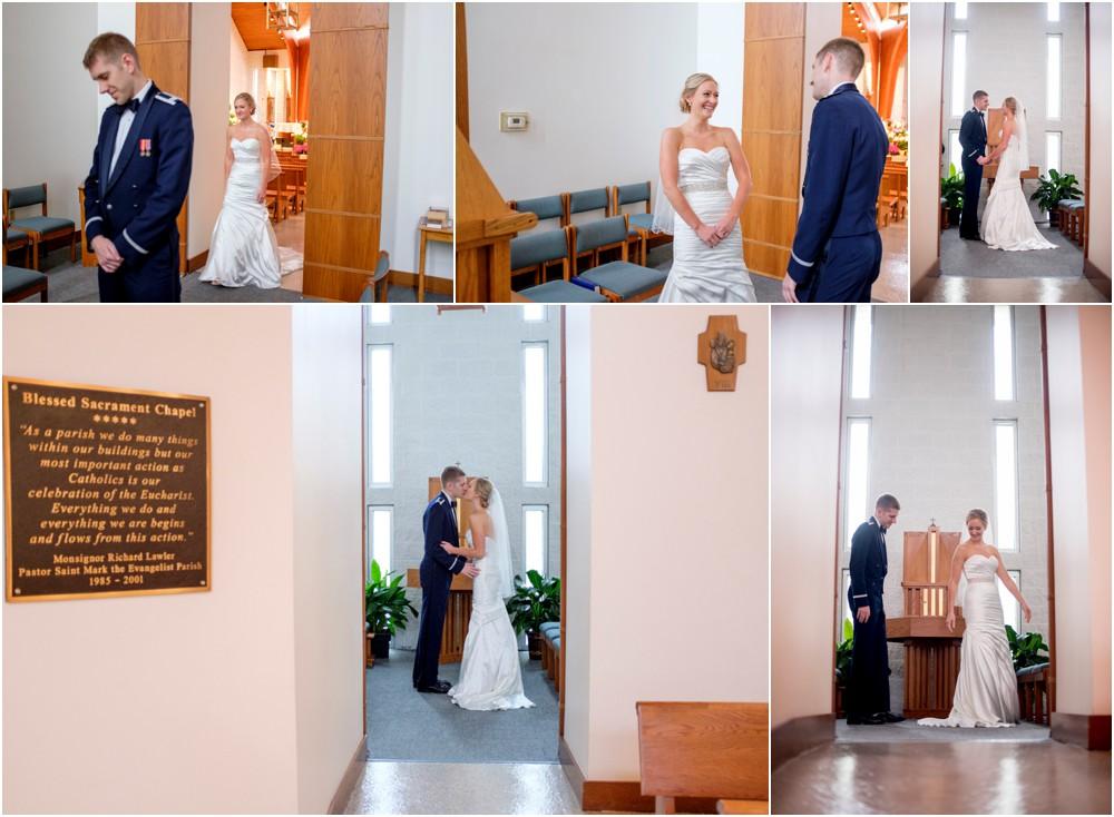 Indianapolis-Hilton-Wedding-Pictures_0013.jpg
