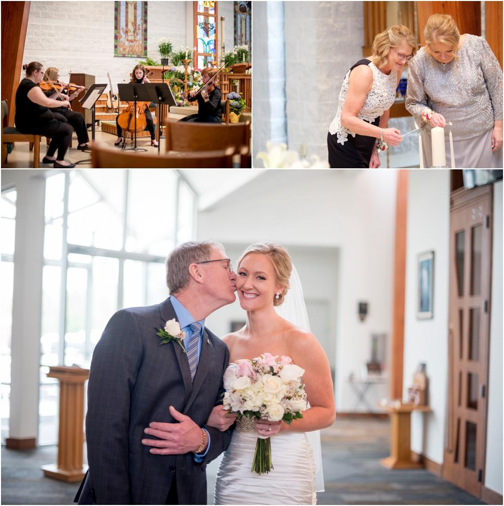 Indianapolis-Hilton-Wedding-Pictures_0014.jpg