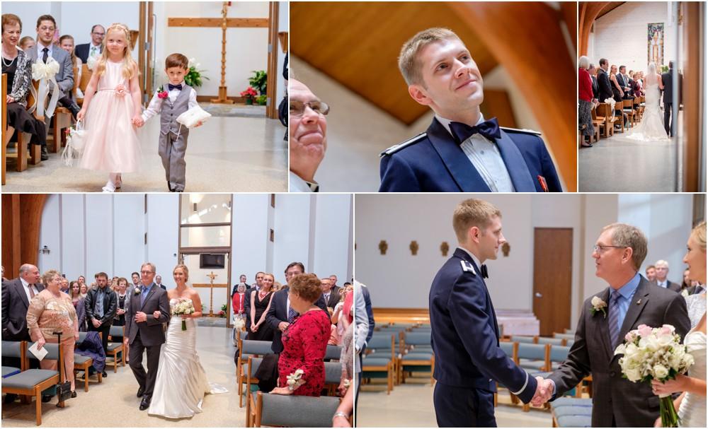 Indianapolis-Hilton-Wedding-Pictures_0015.jpg