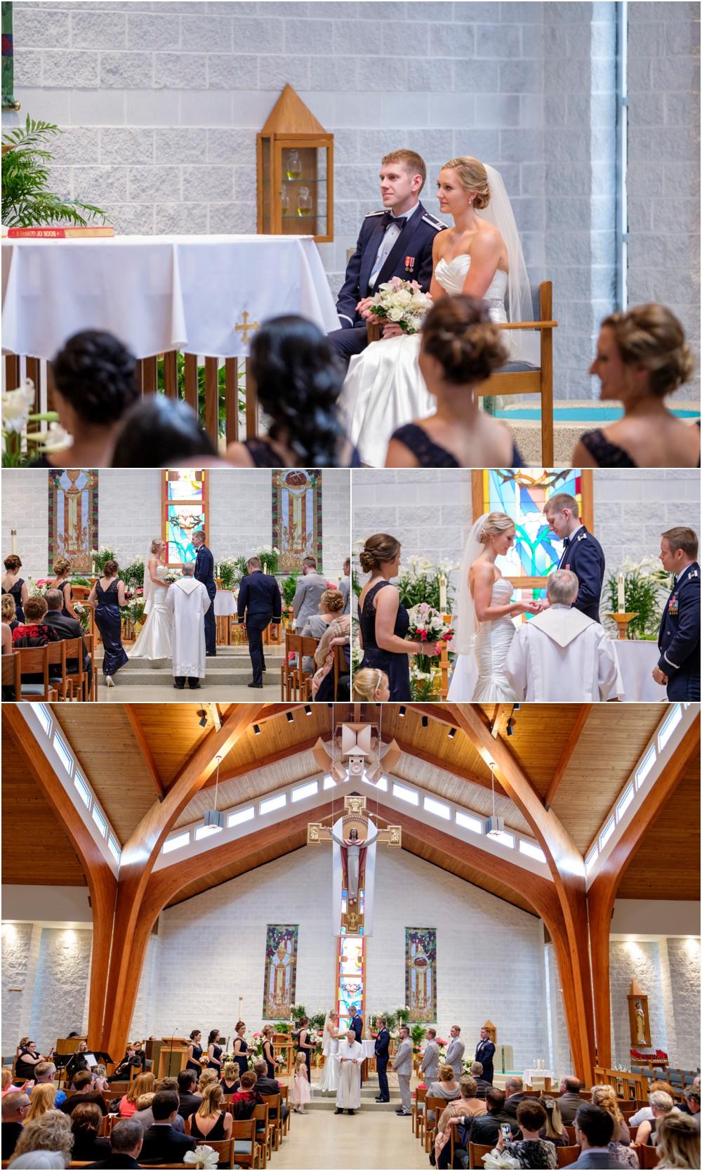 Indianapolis-Hilton-Wedding-Pictures_0016.jpg