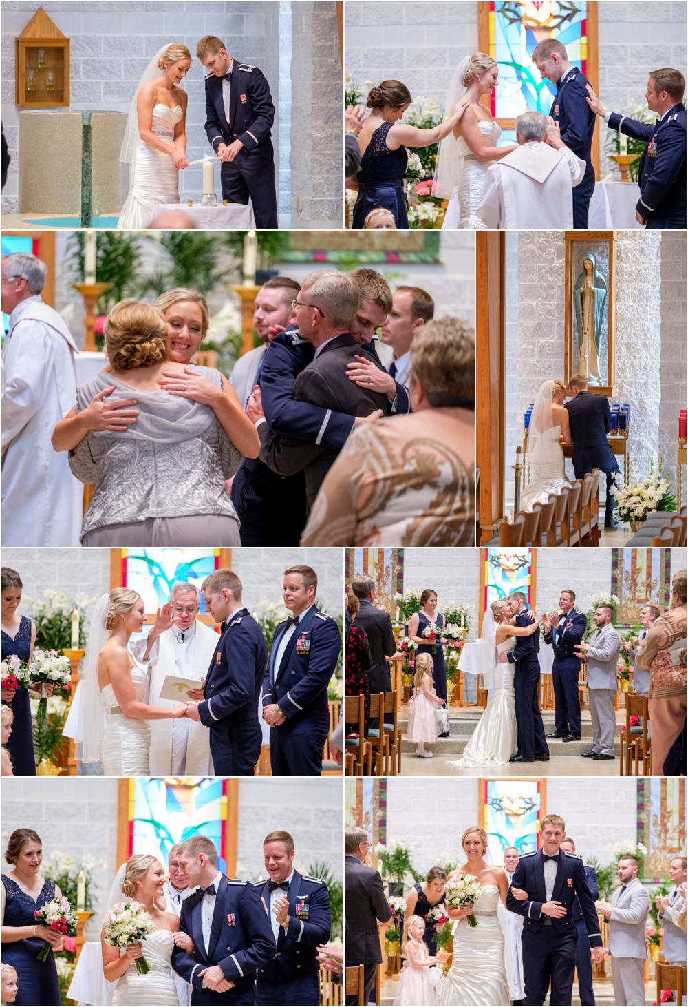 Indianapolis-Hilton-Wedding-Pictures_0017.jpg
