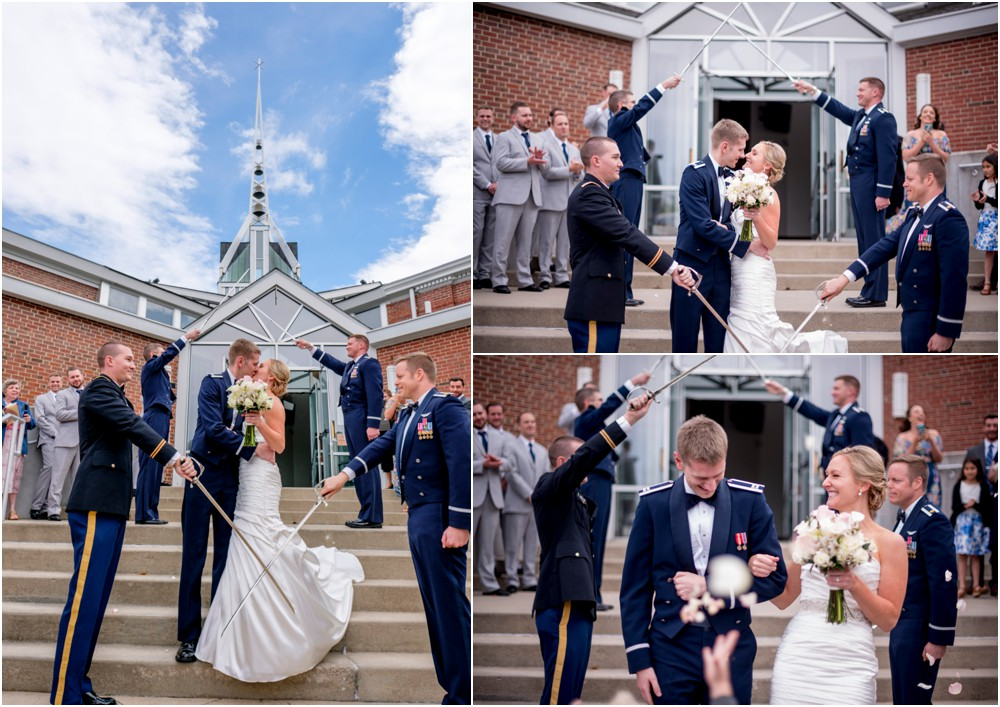 Indianapolis-Hilton-Wedding-Pictures_0018.jpg