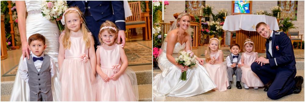 Indianapolis-Hilton-Wedding-Pictures_0019.jpg