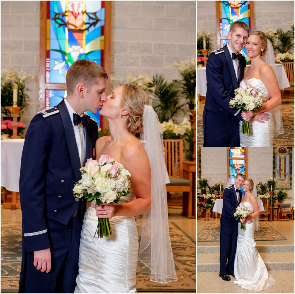 Indianapolis-Hilton-Wedding-Pictures_0020.jpg