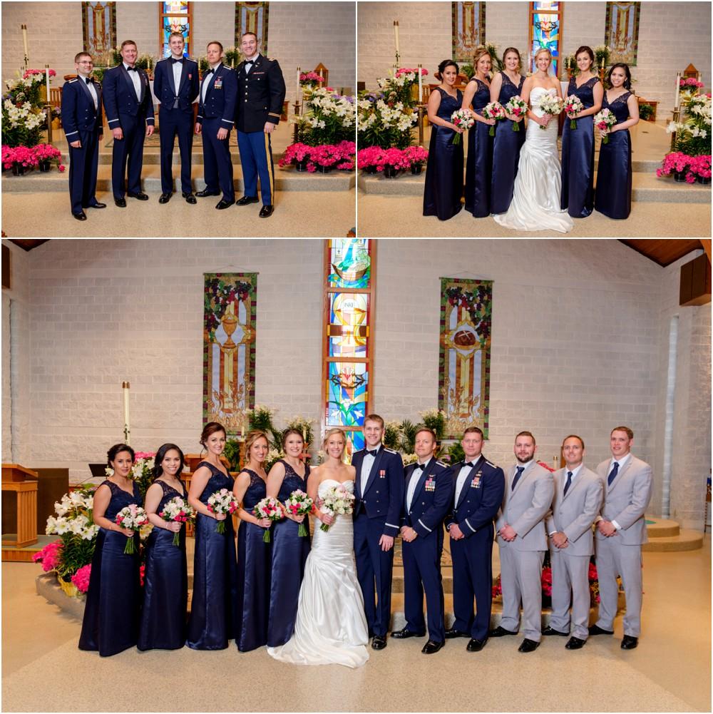 Indianapolis-Hilton-Wedding-Pictures_0021.jpg