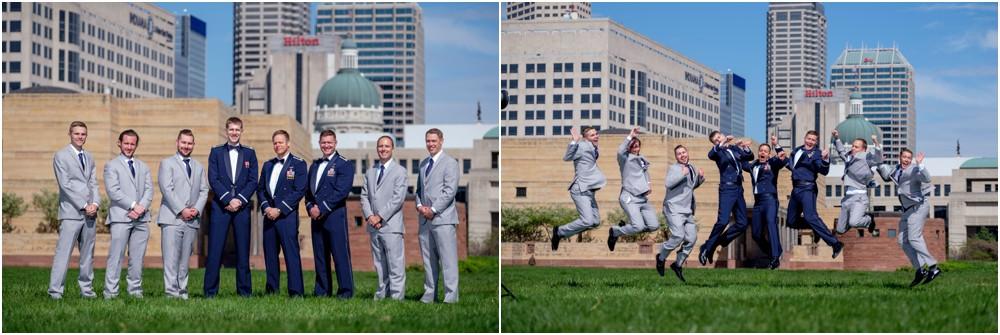 Indianapolis-Hilton-Wedding-Pictures_0023.jpg