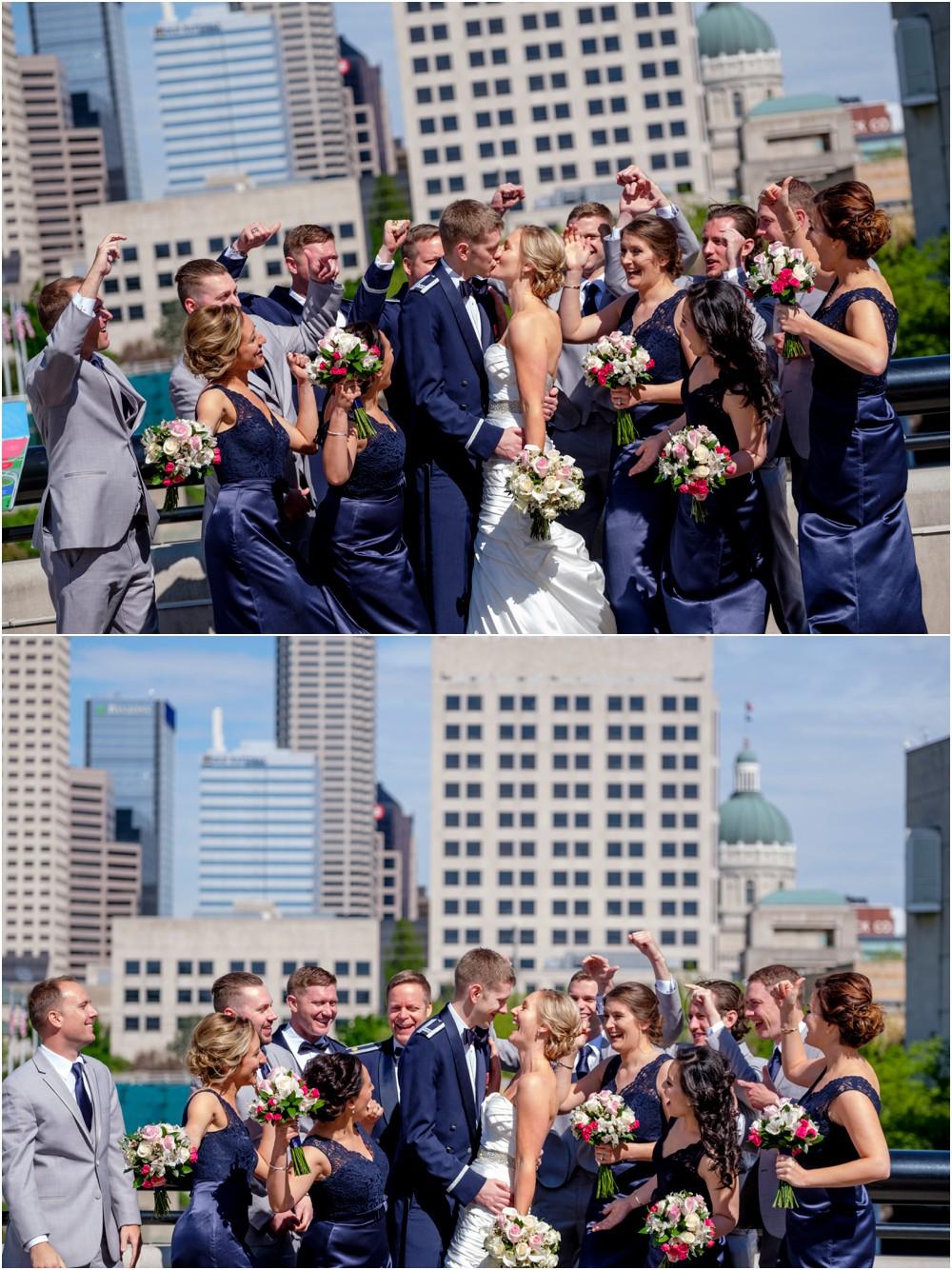 Indianapolis-Hilton-Wedding-Pictures_0022.jpg