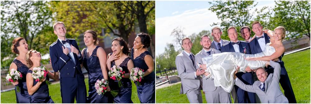 Indianapolis-Hilton-Wedding-Pictures_0024.jpg