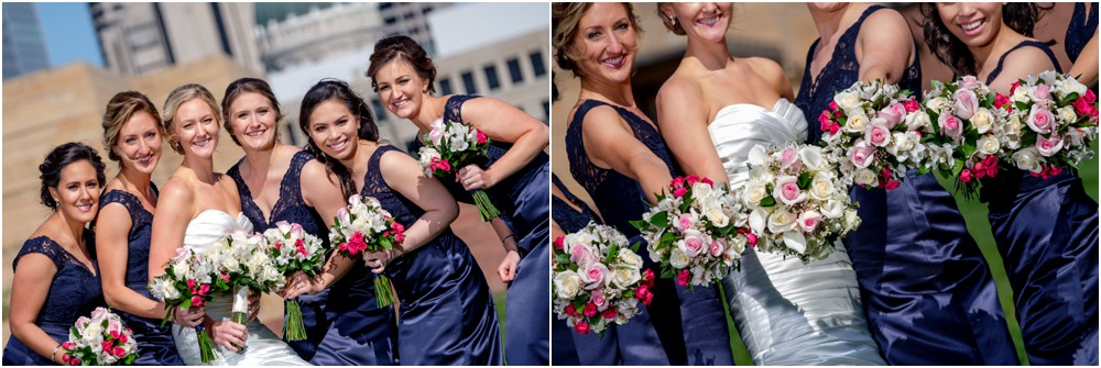 Indianapolis-Hilton-Wedding-Pictures_0025.jpg