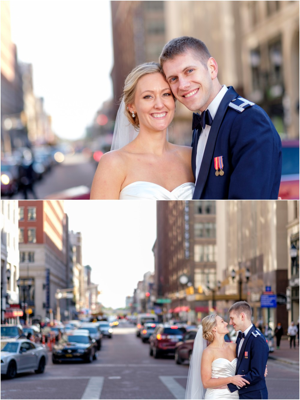Indianapolis-Hilton-Wedding-Pictures_0027.jpg