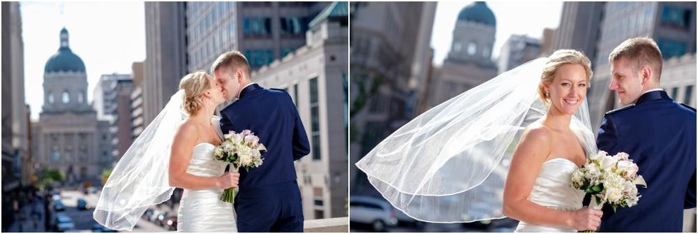 Indianapolis-Hilton-Wedding-Pictures_0028.jpg